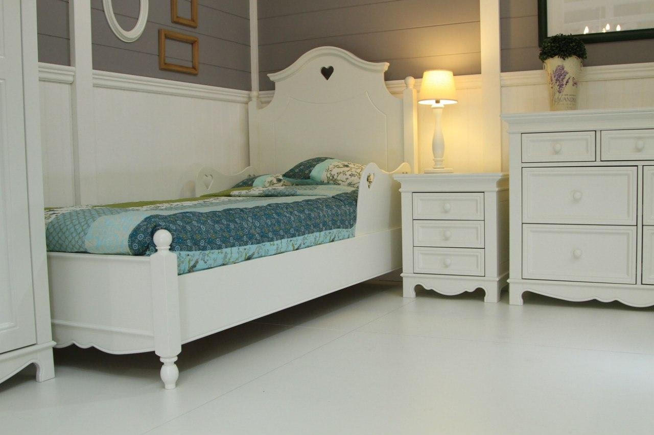 фото мебели для детской комнаты