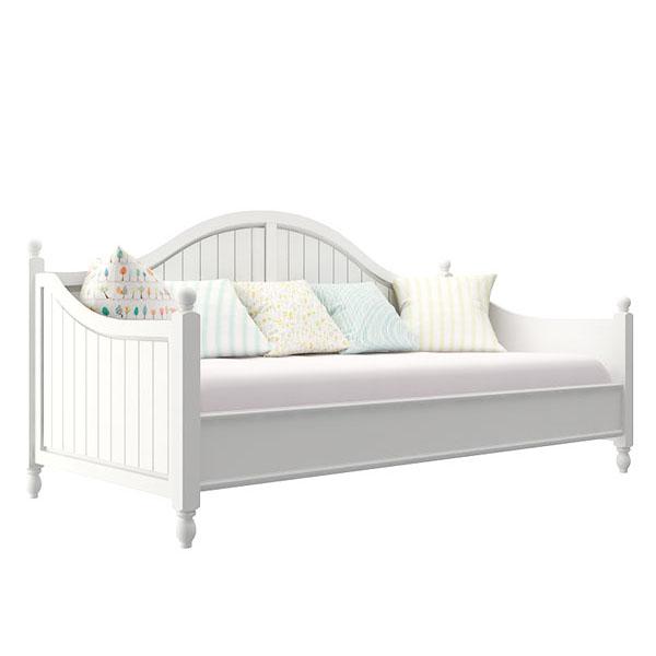 купить детскую кровать кушетку