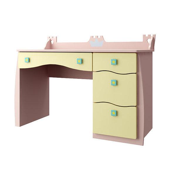 письменный стол для мальчика